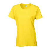 Heavy Cotton™ Dames T-Shirt