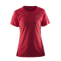 Prime Tee women red xs