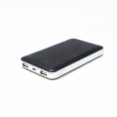 CM-6098 Power Bank Lacerta