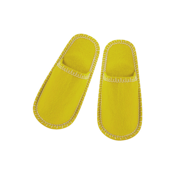 Slippers Cholits