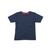 Kinder Supersoft T