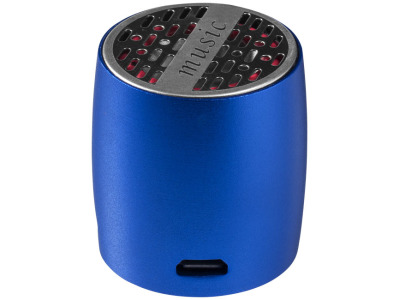 Speakers en Speakeraccessoires