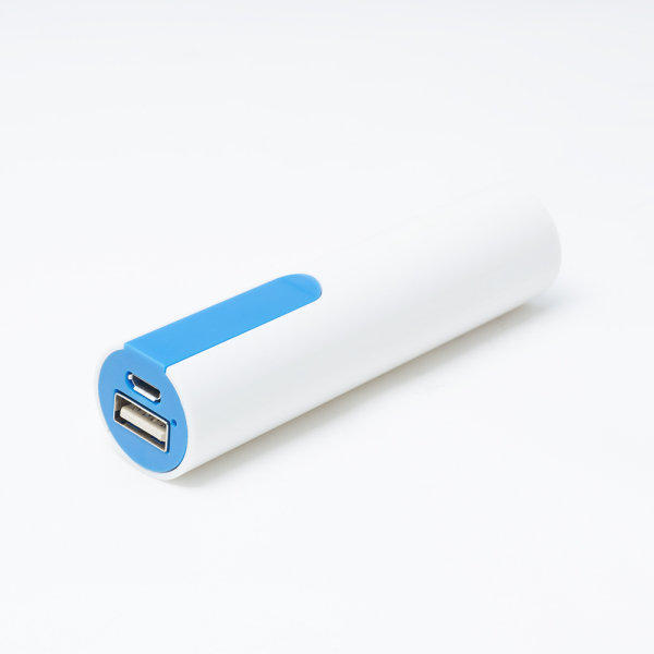 CM-6066 Power Bank Sense