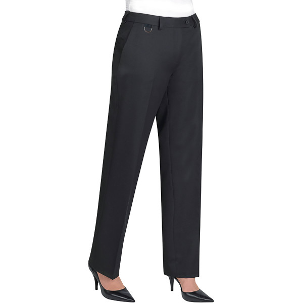 Venus straight leg trouser