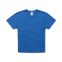 Stedman T-shirt Crewneck Classic-T Organic for him bright royal XXL