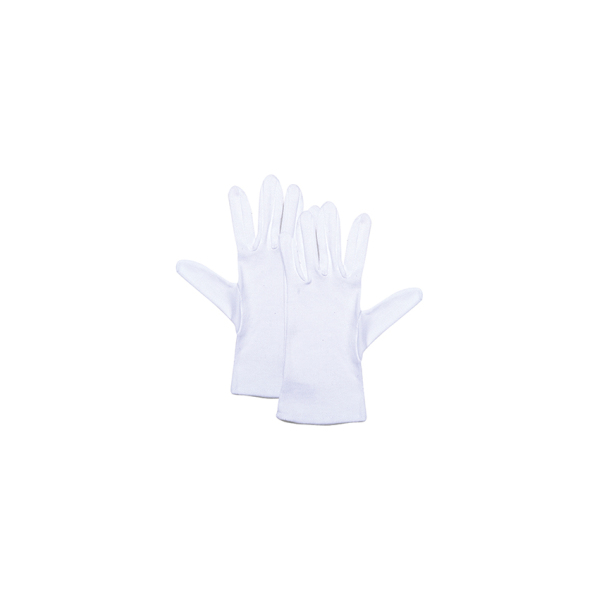 Serving Gloves Tunis One Size