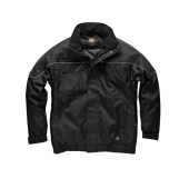 Winterjacket Industry300