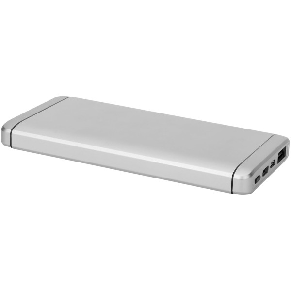 PB-10000 type-C 10,000 mAh power bank