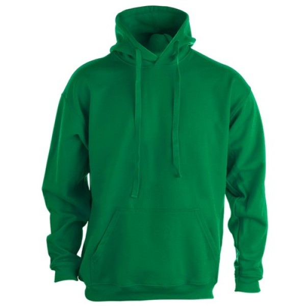 Volwassene Hooded Sweatshirt
