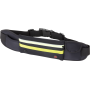 5 LED Waistbag