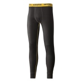 A.I.S. Merino Long Johns