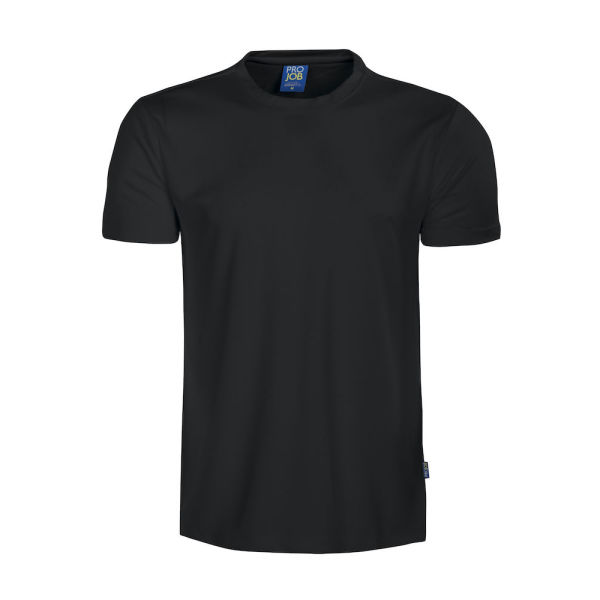 PROJOB 3010 ACTIVE T-SHIRT