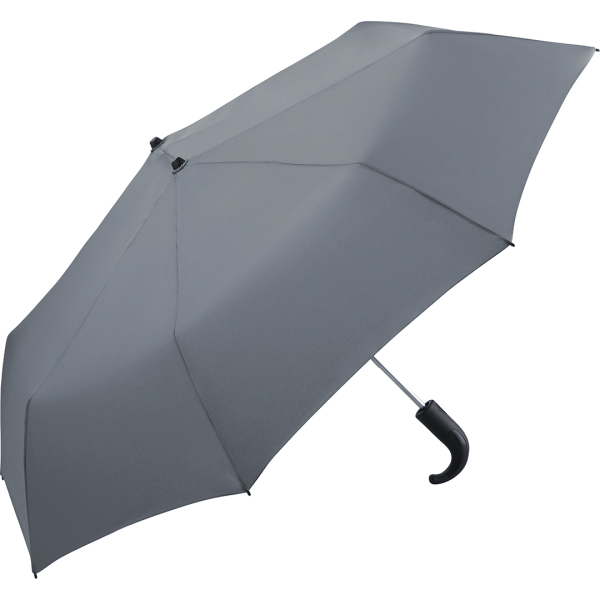 AOC golf mini umbrella FARE®-4-Two