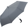 AOC golf mini umbrella FARE®-4-Two - grey