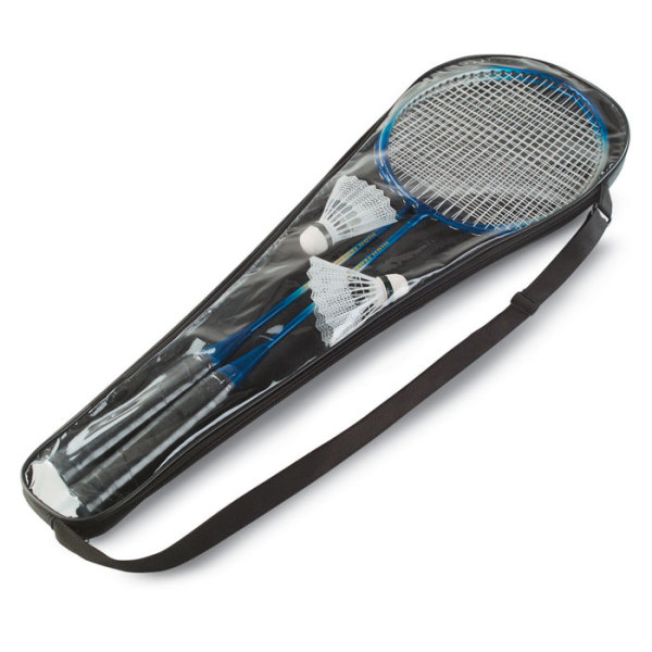 MADELS - Badmintonset