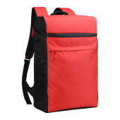 DERBY OF SWEDEN 3.0 BAGS COOLER BACKPACK