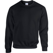 Heavy blend™ adult crewneck sweatshirt