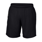 Performance® Adult Shorts