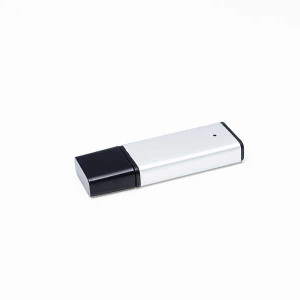 USB Flash Drive Athens