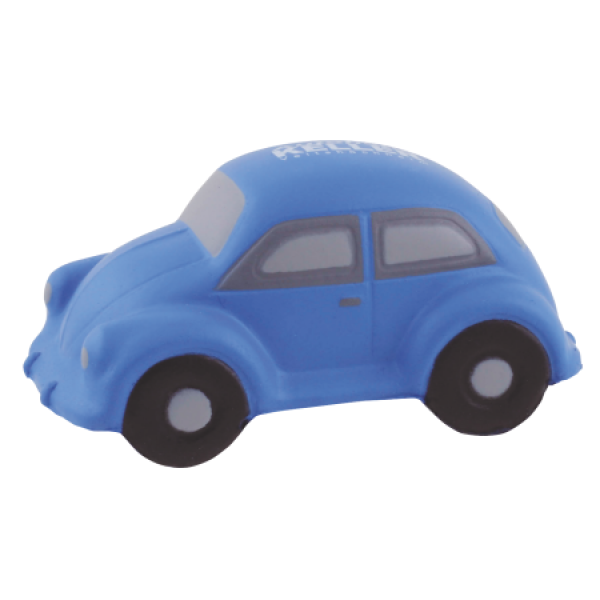 Anti-stress Beetle - Volkswagen model