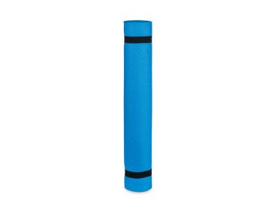 YOGI - Yoga mat EVA 4,0 mm with pouch