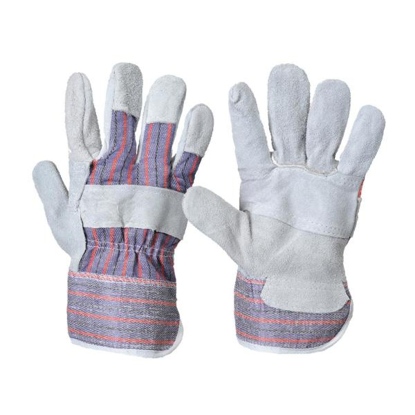 Canadian Rigger Gloves