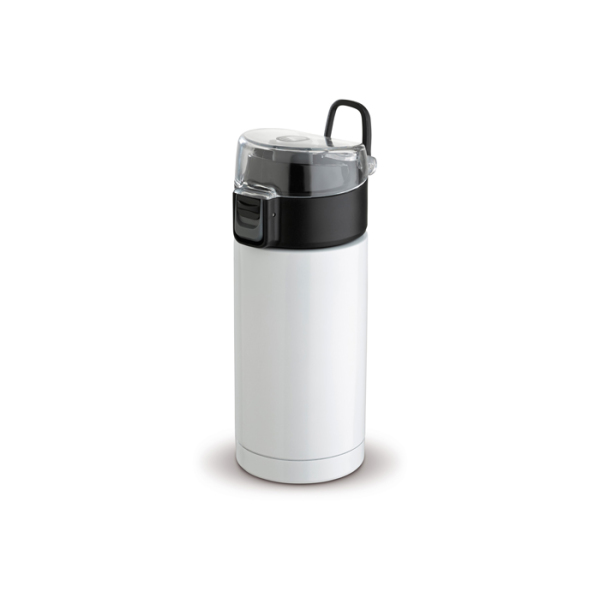 Thermobeker click-to-open 330ml