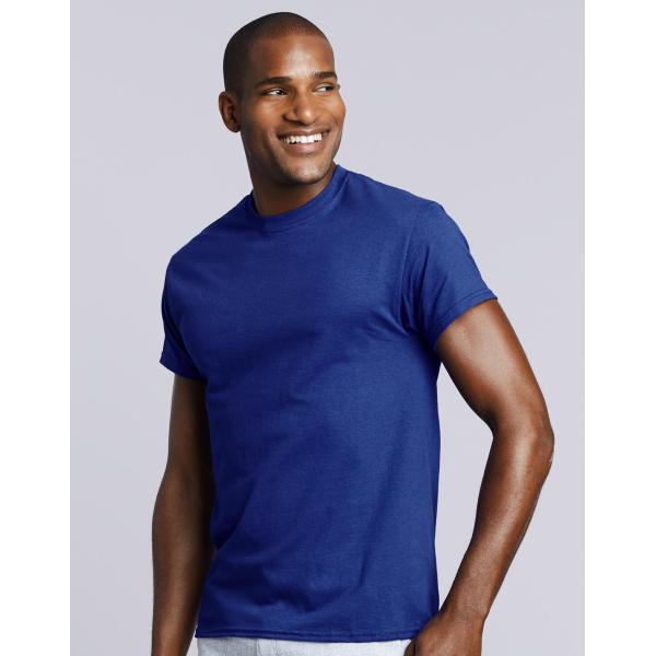 Heavy Cotton Adult T-Shirt