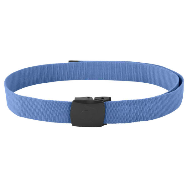9060 Projob Belt with plastic bucke