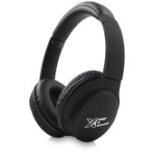 SCX.design E20 bluetooth 5.0 koptelefoon