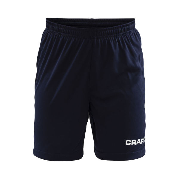Craft Progress Longer Shorts Wb JR