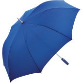 Alu golf umbrella FARE®-AC