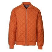 Casual Catalina men's jacket