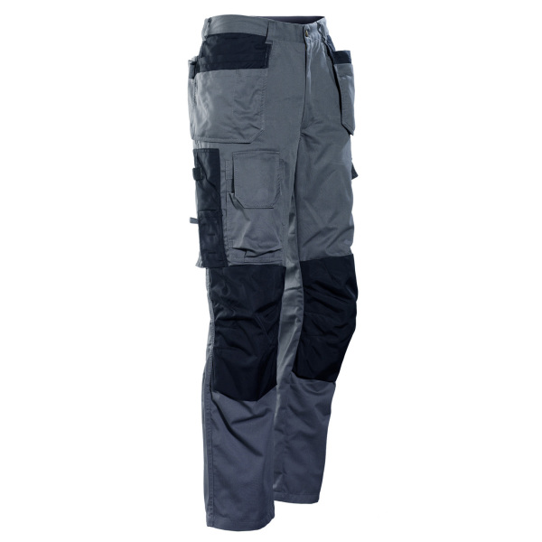 2359 Floorlayer Trousers Holsterpockets