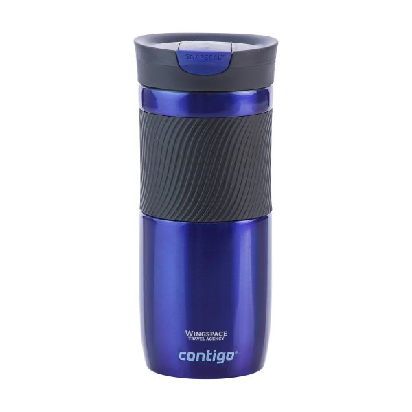 Contigo® Byron Medium thermosbeker 470 ml