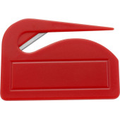 PS briefopener