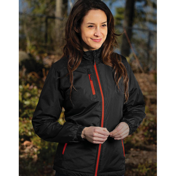 Ladies' Axis Jacket