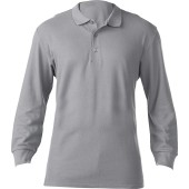 rs sport grey 3xl