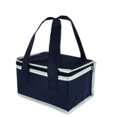 Geïsoleerde Lunch Bag - BIP