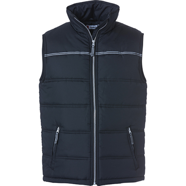 Weston Bodywarmer Vests