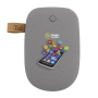 TNB STONE POWER BANK 6600 GREY