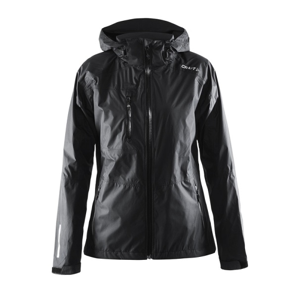 Craft Aqua Rain Jacket women