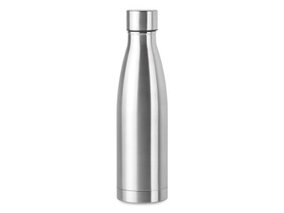 BELO BOTTLE - Double wall bottle 500ml