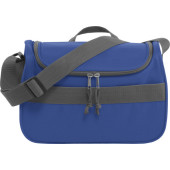Polyester (600D) cooler bag