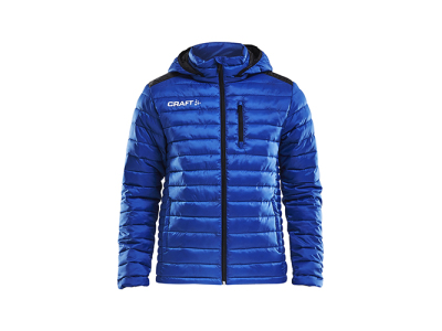 Craft Isolate Jacket M