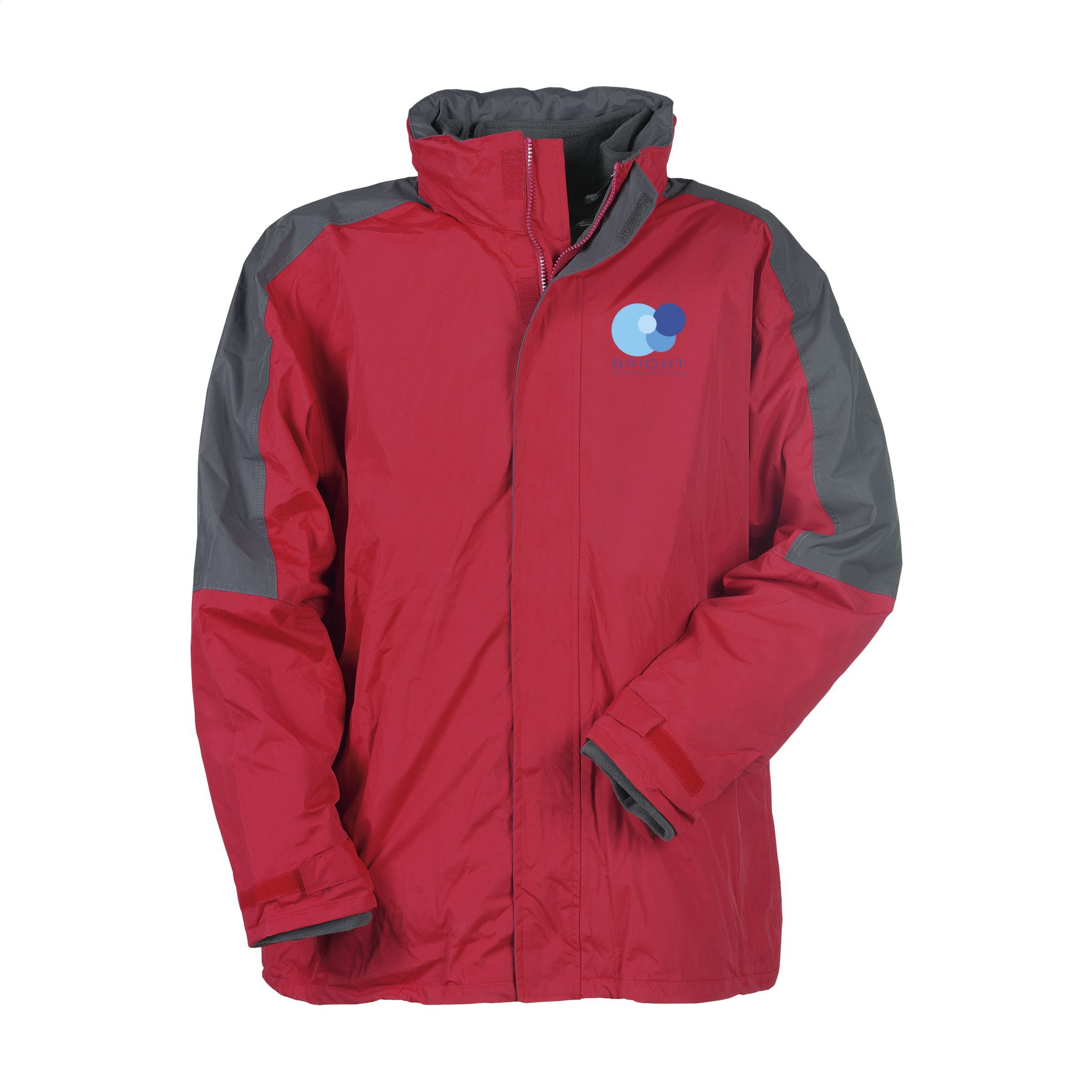 Regatta Antartica 3-in-1 heren jack