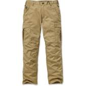 Force extremes rugged flex cargo pant
