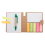 Econote - sticky notepad