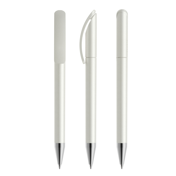 Prodir DS3 TVS Twist ballpoint pen