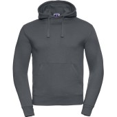 convoy grey xl